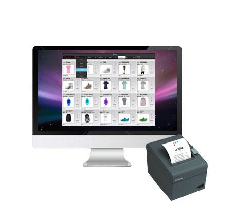 Recherche logiciel caisse - Caisse apple ...